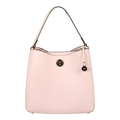 Abby Abby Handtasche Damen LCredi Pinkrosa Damen Pinkrosa LCredi Abby Damen Handtasche Handtasche LCredi wk80PnOX