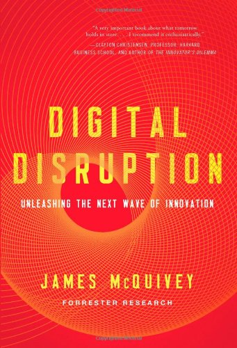 digital-disruption-unleashing-the-next-wave-of-innovation