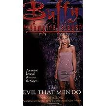 The Evil That Men Do (Buffy the Vampire Slayer)