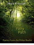 Down the Fairy Path