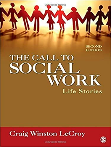 Introduction to Social Work: An Advocacy-Based Profession (Social Work in the New Century) free down