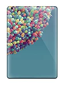 Ipad Air Hard Case With Awesome Look - CNtRcRX9041aqzsx