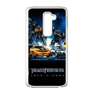 LG G2 Phone Case Transformers 1C13963