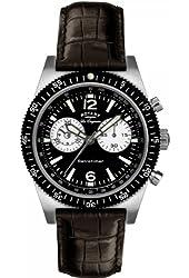 Rotary GS90030-19 Mens Les Originales Chronograph Watch