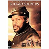 BUFFALO SOLDIERS (DVD/P&S/ENG-FR-SP SUB)