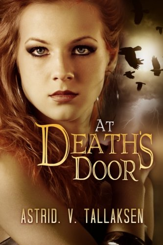 Read Online At Death's Door (Freefall) (Volume 1) pdf