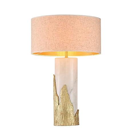WandaElite Lámpara de mesa moderna china atmósfera simple de la ...