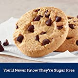 Murray Sugar Free Cookies, Chocolate Chip, 8.8 oz