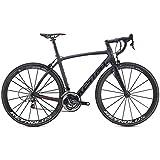 Kestrel Legend LTD SRAM Bicycle