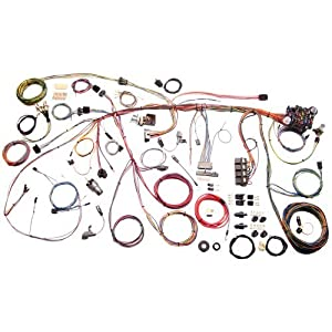 5161pq5gL%2BL._SY300_ 1968 ford mustang ignition switch wiring harness amazon 67 mustang 5 Position Ignition Switch Diagram at readyjetset.co