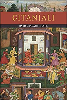 Gitanjali (Song Offerings)