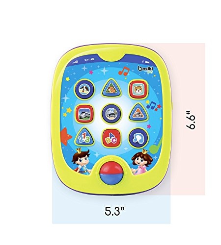 Buy learning electronics for toddlers