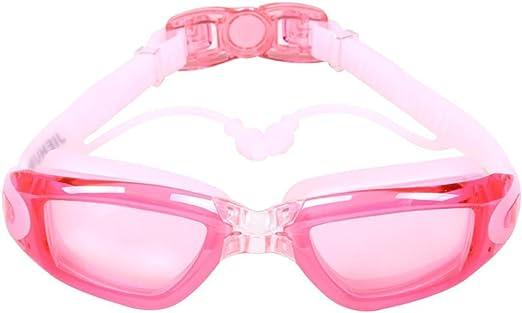 2 Colours-Helmet Compatible Ravs Ski Alpine Glasses-Snowboard Glasses-NEW