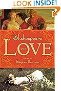 Shakespeare on