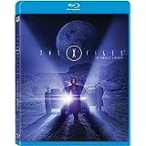 X-Files: The Complete Season 8