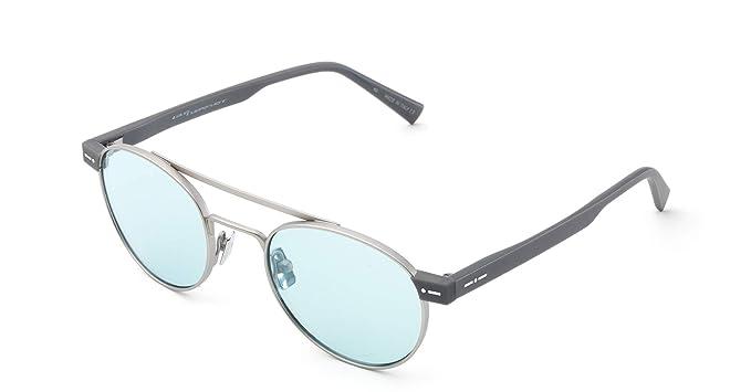 italia independent Gafas de Sol COMBM Mitch 0818 Mod. 0818 ...