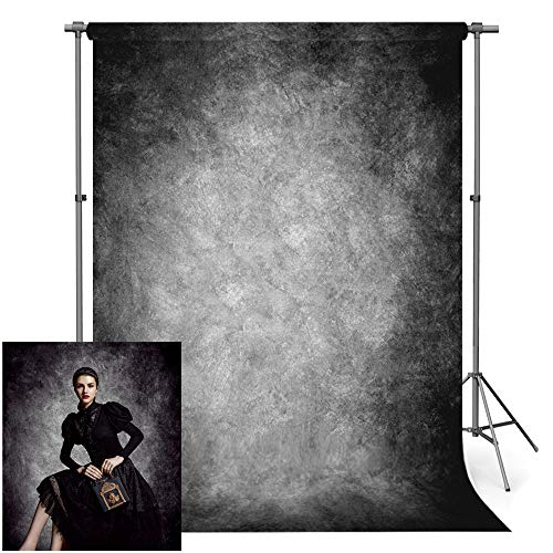 econious Photography Backdrop
