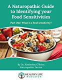 A Naturopathic Guide to Identifying your Food Sensitivities: Part One: What are Food Sensitivities?