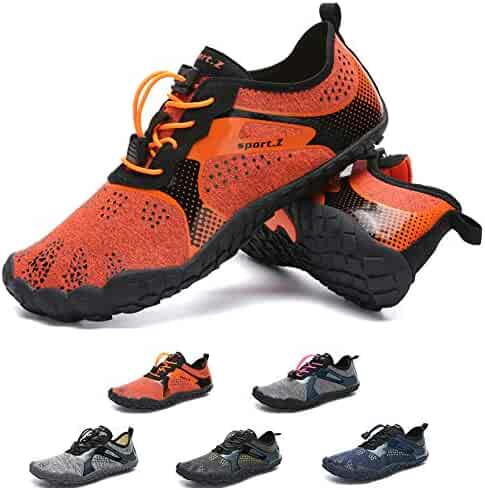 f89880b3a052 Shopping Color: 3 selected - Athletic - Shoes - Women - Clothing ...