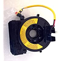 AutomotiveApple OEM 934903R311 Steering Wheel Clock Spring For Kia Optima K5 Cadenza K7 Picanto
