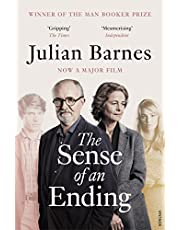 "Today only: ""The Sense of an Ending"" and more from 99p"