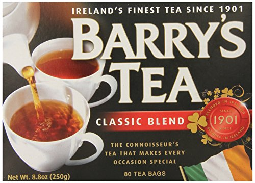 barrys-tea-bags-classic-blend-80-count-88-oz