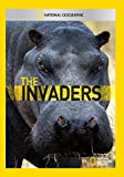 The Invaders Season One - (2 Discs)