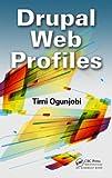 Drupal Web Profiles, Timi Ogunjobi, 1466503815