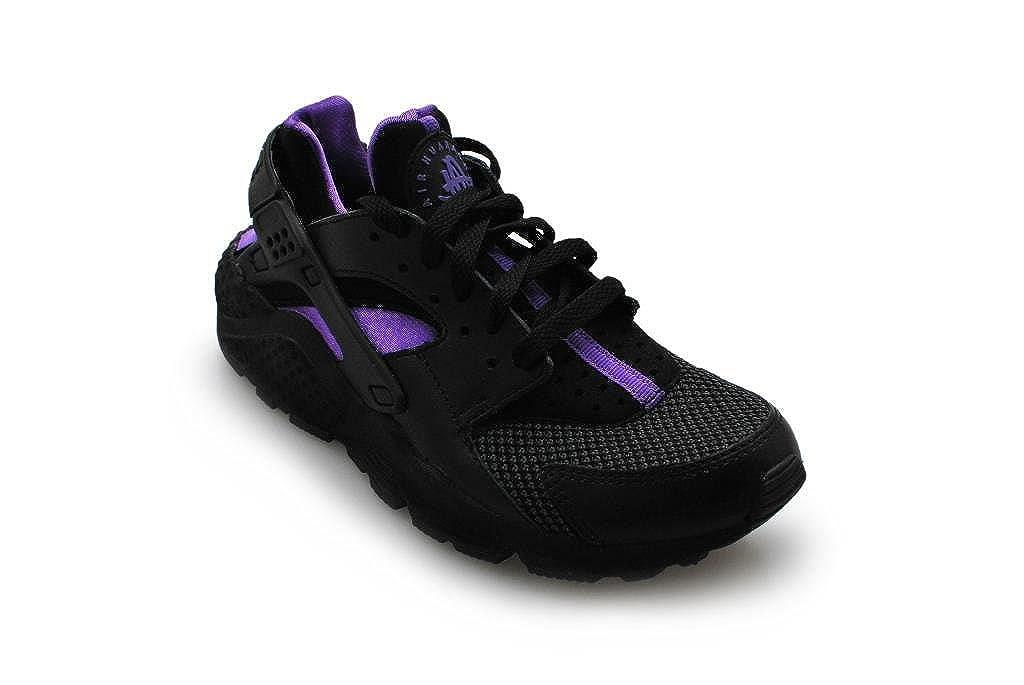 Nike Air Huarache, Scarpe da Running Donna Donna Donna | riparazione  | Uomini/Donne Scarpa  689715