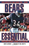 Bears Essential, David Claerbaut, 1572438436