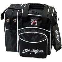 Bowlingball Funda KR Strike Force Flexx Single