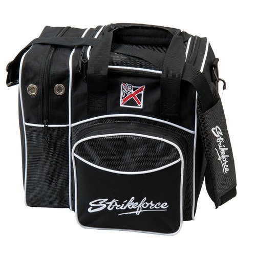 kr-strikeforce-flexx-single-tote-bowling-bag-black