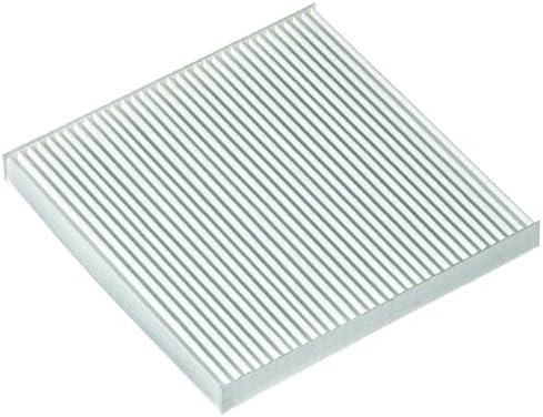 ATP CF-50 White Cabin Air Filter