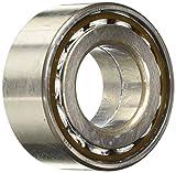 Timken 513036 Wheel Bearing
