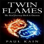 Twin Flames | Paul Kain