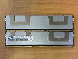 SAMSUNG M393B5170FHD-CH9 4GB SERVER DIMM DDR3 PC10600(1333) REG ECC 1.5v 2RX4 240 512MX72 256mX4 CL9