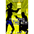 Fireworks on the 4th (A Mcswain & Beck Thriller Book 2)