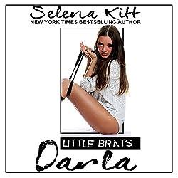 Little Brats: Darla