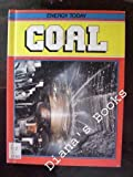 Coal, Guy Arnold, 0531034860