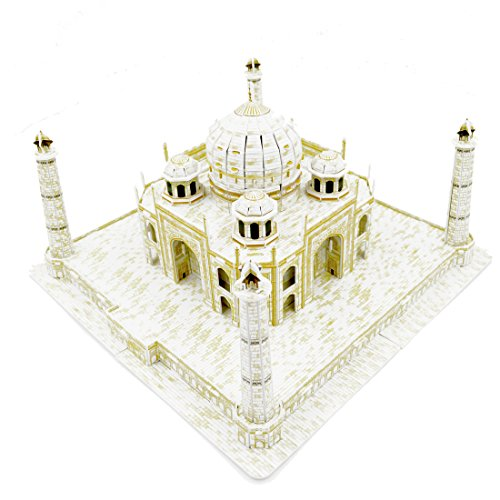 cute-creative-magic-taj-mahal-3d-puzzle-paper-modelseurope-en71us-astm-f9636p-and-3c-quality-inspect