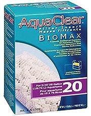 AquaClear A1370A1 20-Gallon Biomax