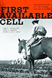 First Available Cell, Chad R. Trulson and James W. Marquart, 0292725825