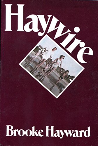 Haywire - In Hayward Mall