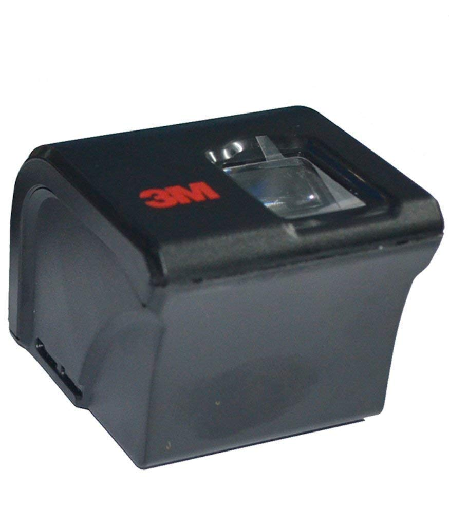 3M Cogent CSD 200i Fingerprint Scanner with Fingerprint Capture Express Lite SDK by IDWare