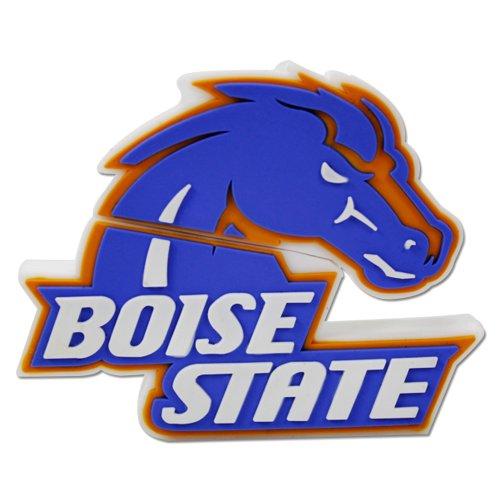 NCAA Boise State
