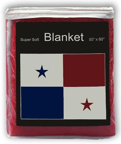 "Wholesale lot 3 Ecuador Mini Flag 4/""x6/"" Window Banner w// suction cup"