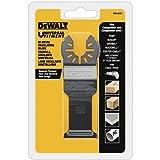 DEWALT DWA4203 Oscillating Wood with Nails Blade