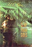Slap Your Sides