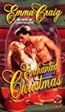 Enchanted Christmas (Heartspell)
