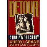 Detour: A Hollywood Story
